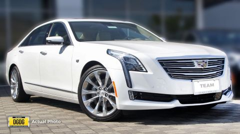 Team Cadillac New Cadillac Vehicles For Sale In Vallejo Ca